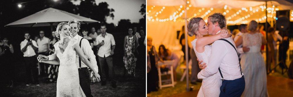 Phoebe & Brenton_Narrabri Wedding Photography 45.jpg