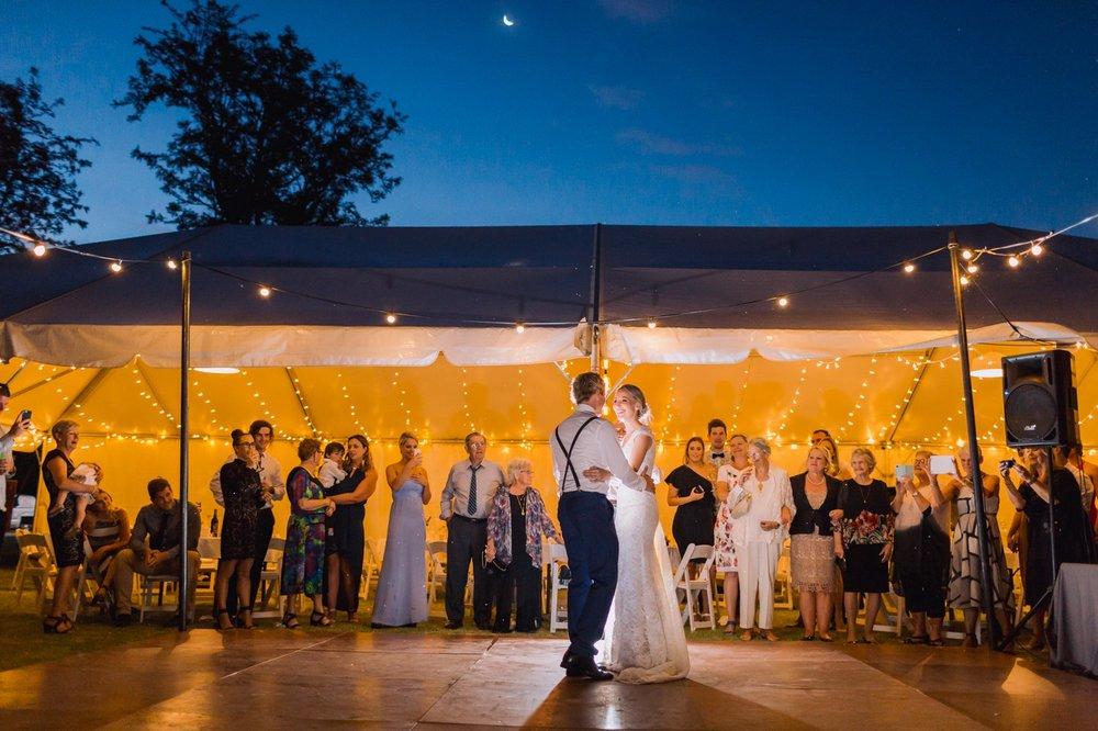 Phoebe & Brenton_Narrabri Wedding Photography 44.jpg