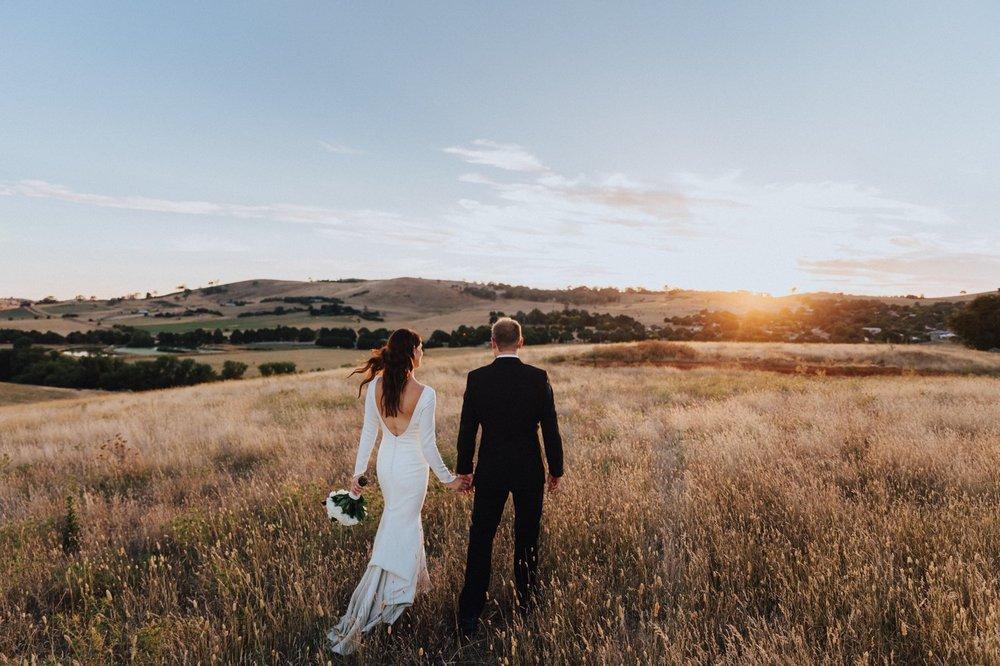 Athol Gardens Wedding Photography 1.jpg