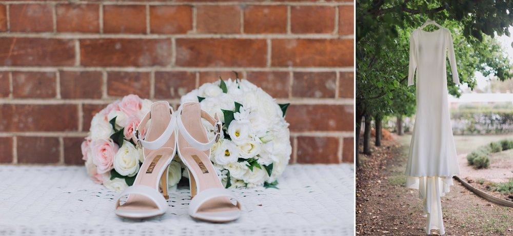 Athol Gardens Wedding Photography 8.jpg
