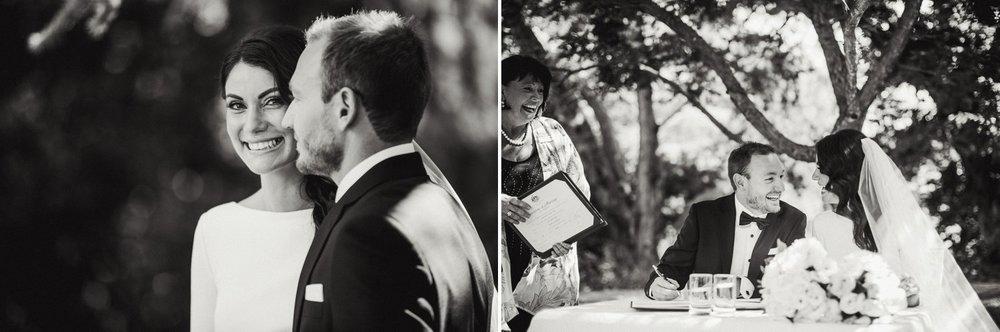 Athol Gardens Wedding Photography 18.jpg