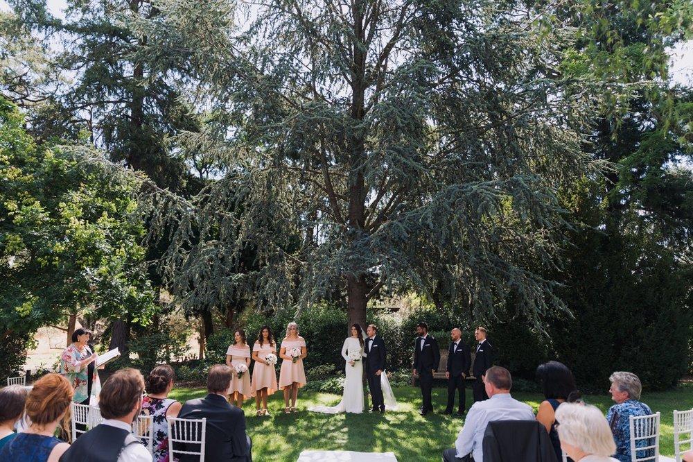 Athol Gardens Wedding Photography 17.jpg