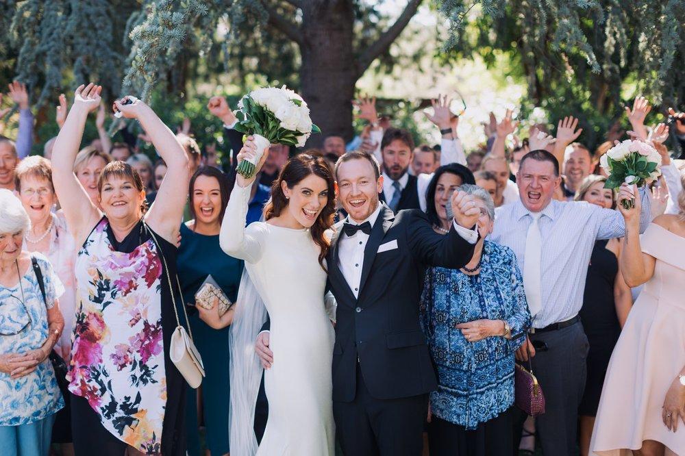 Athol Gardens Wedding Photography 21.jpg
