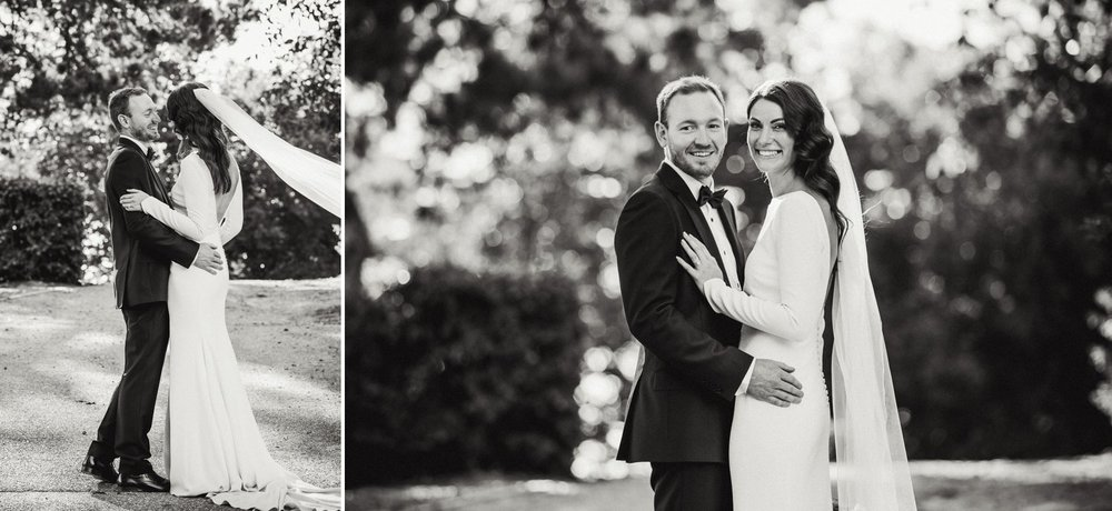 Athol Gardens Wedding Photography 23.jpg