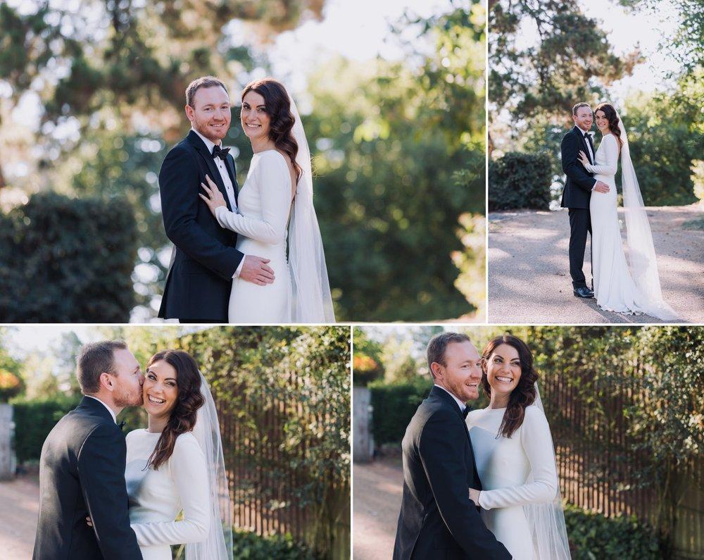 Athol Gardens Wedding Photography 25.jpg