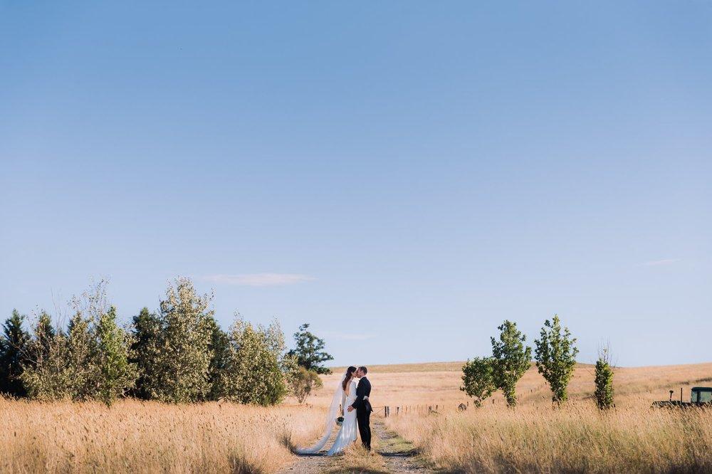 Athol Gardens Wedding Photography 27.jpg