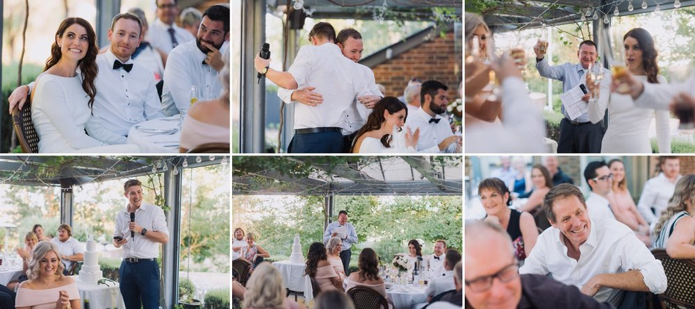 Athol Gardens Wedding Photography 31.jpg