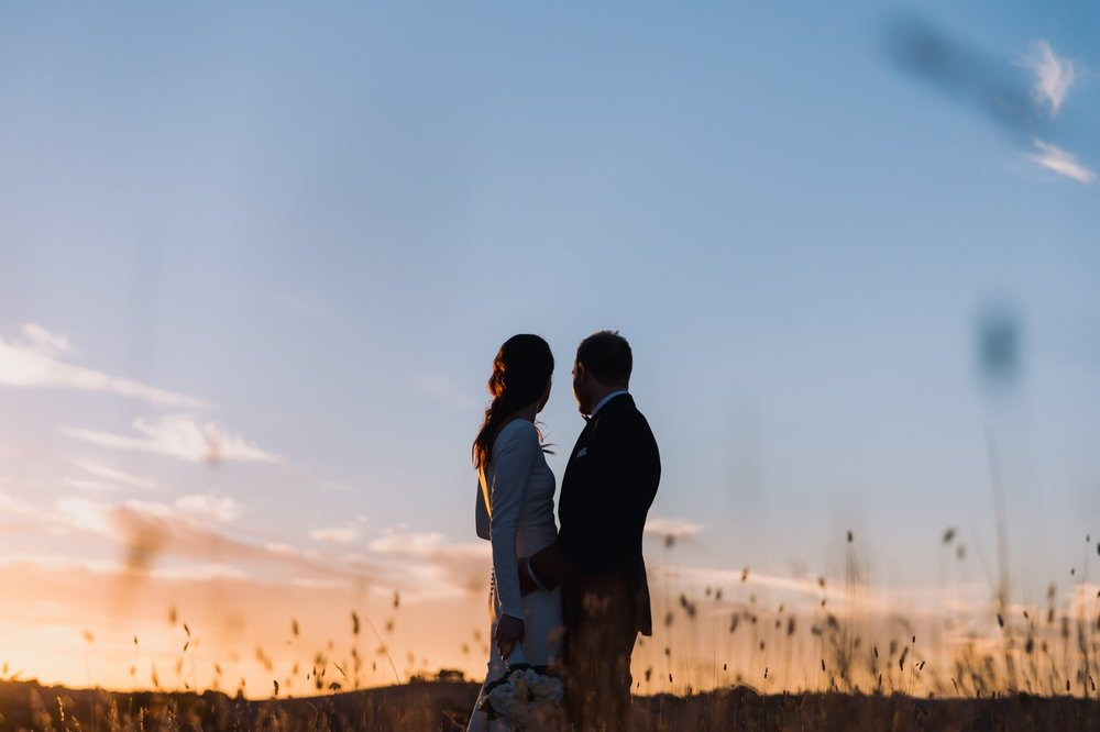 Athol Gardens Wedding Photography 38.jpg