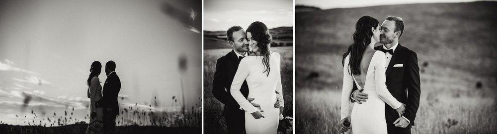 Athol Gardens Wedding Photography 39.jpg