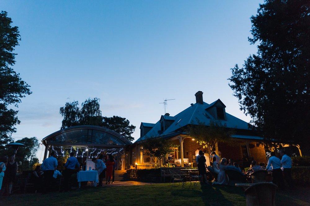 Athol Gardens Wedding Photography 40.jpg