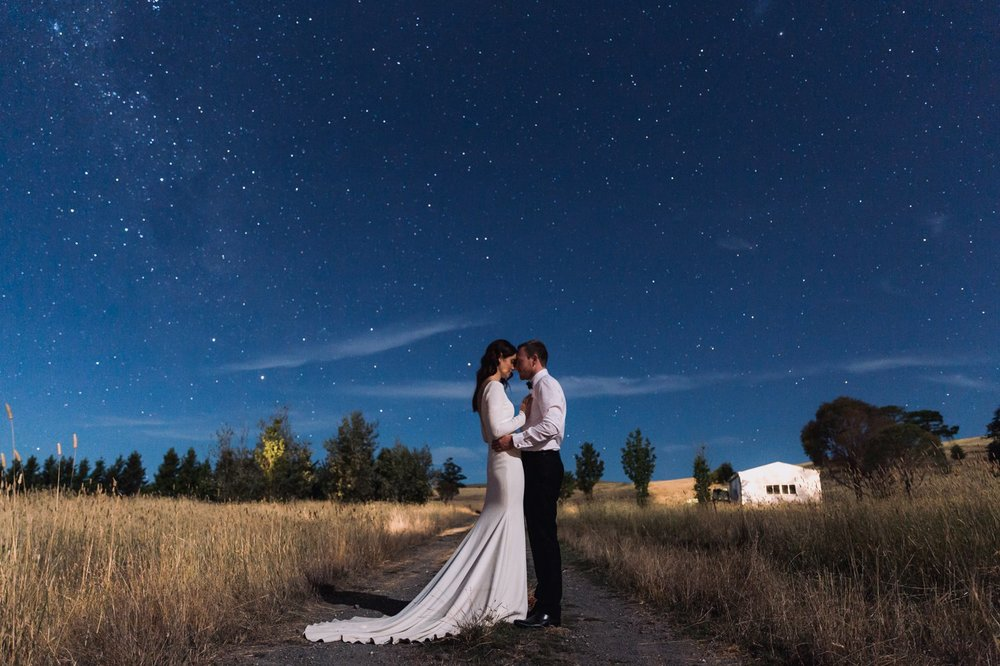 Athol Gardens Wedding Photography 43.jpg