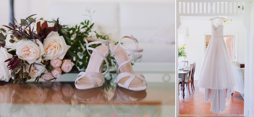 Kristi & James - Vinegrove Wedding 8.jpg
