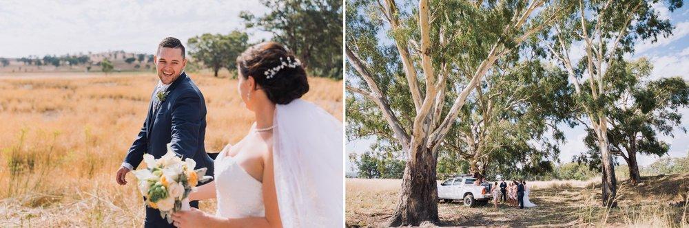 Rebecca & James 32.jpg