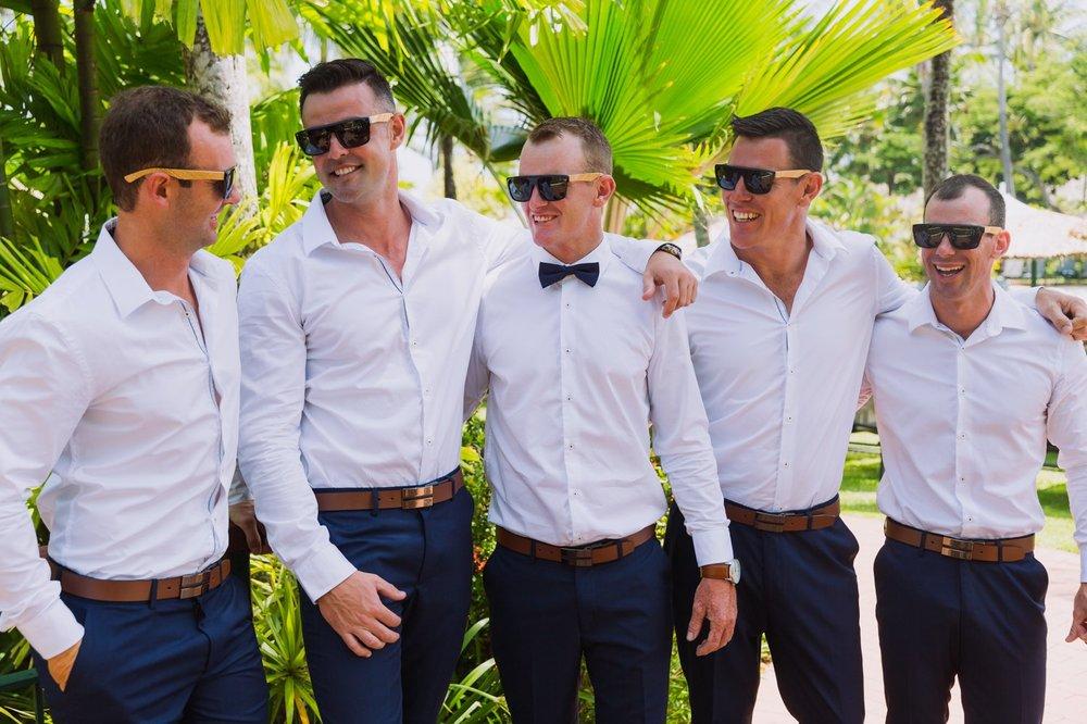 Outrigger Fiji Wedding Photography 4.jpg