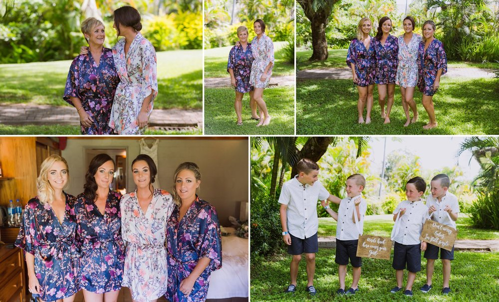 Outrigger Fiji Wedding Photography 7.jpg
