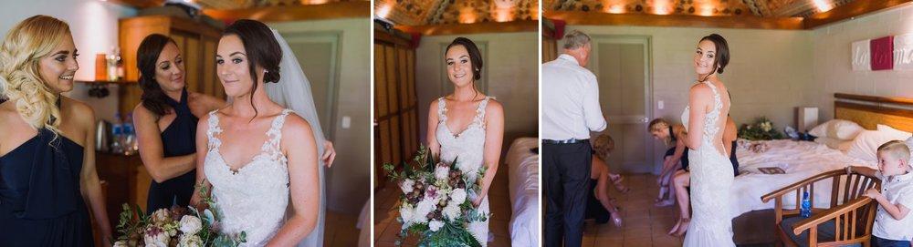 Outrigger Fiji Wedding Photography 9.jpg