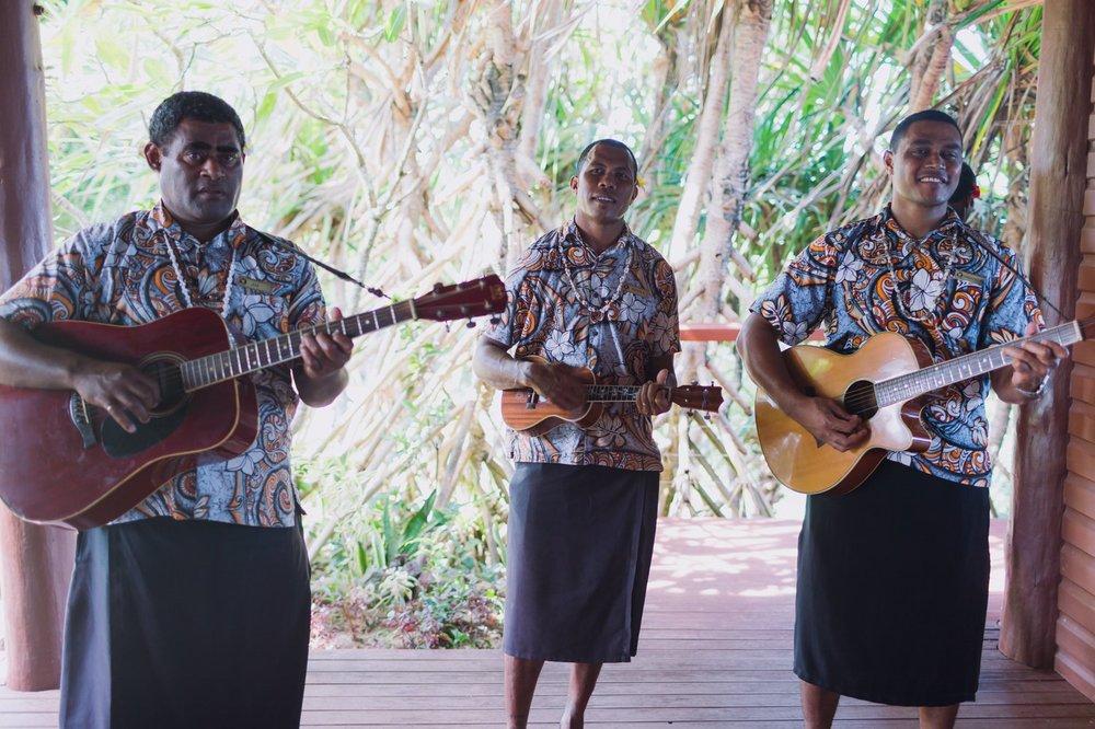 Outrigger Fiji Wedding Photography 12.jpg