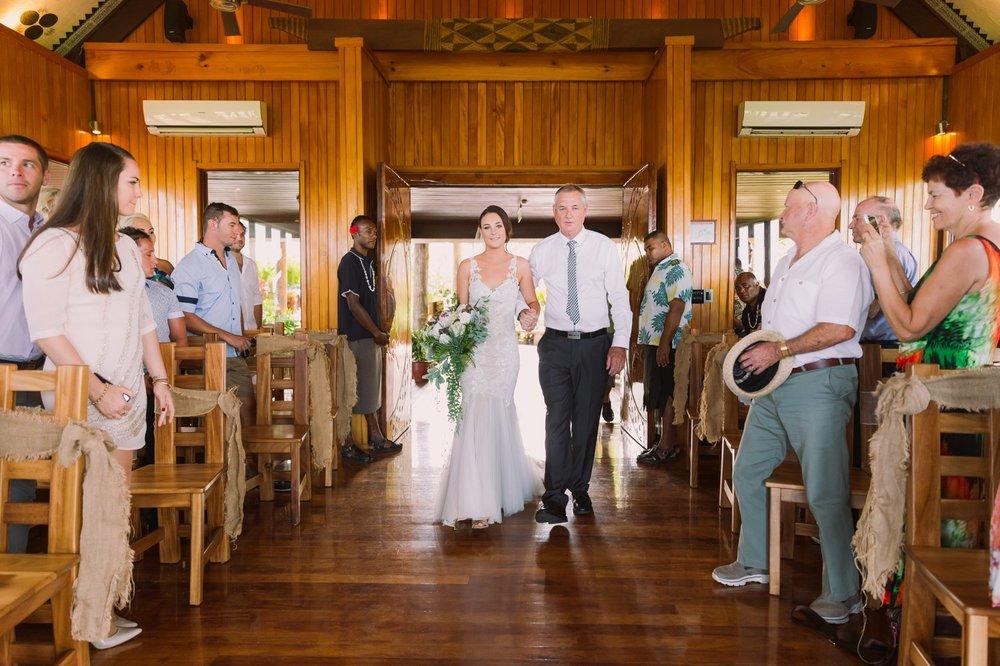Outrigger Fiji Wedding Photography 14.jpg