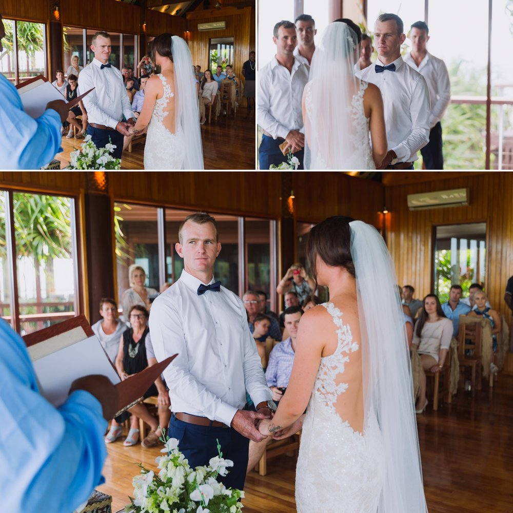 Outrigger Fiji Wedding Photography 15.jpg