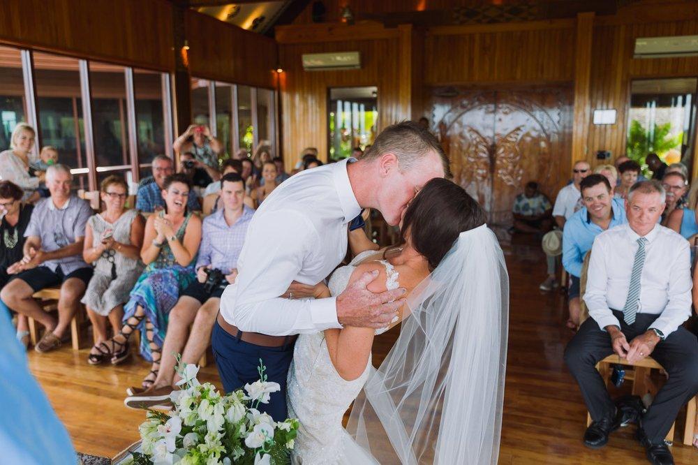 Outrigger Fiji Wedding Photography 16.jpg
