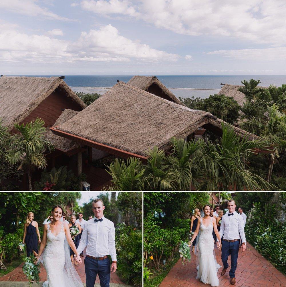 Outrigger Fiji Wedding Photography 19.jpg