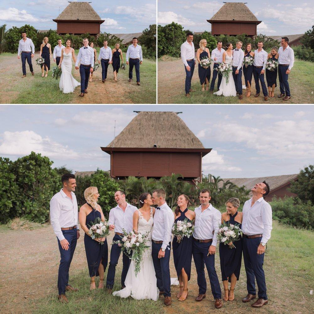 Outrigger Fiji Wedding Photography 20.jpg
