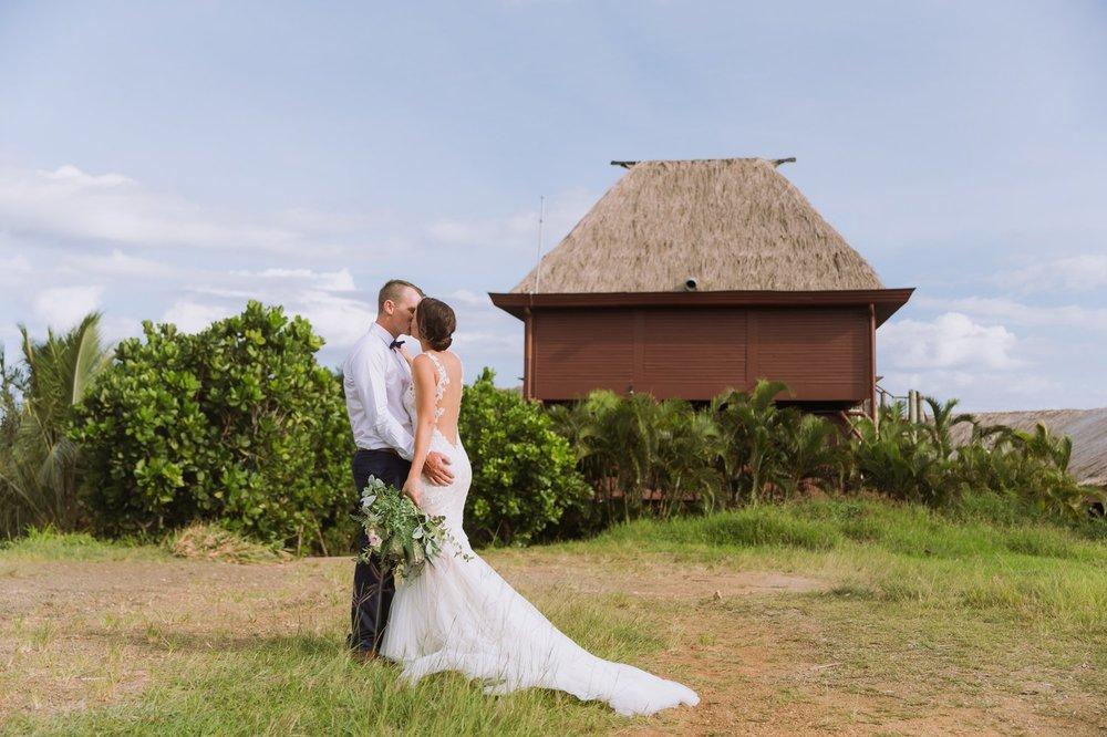 Outrigger Fiji Wedding Photography 21.jpg