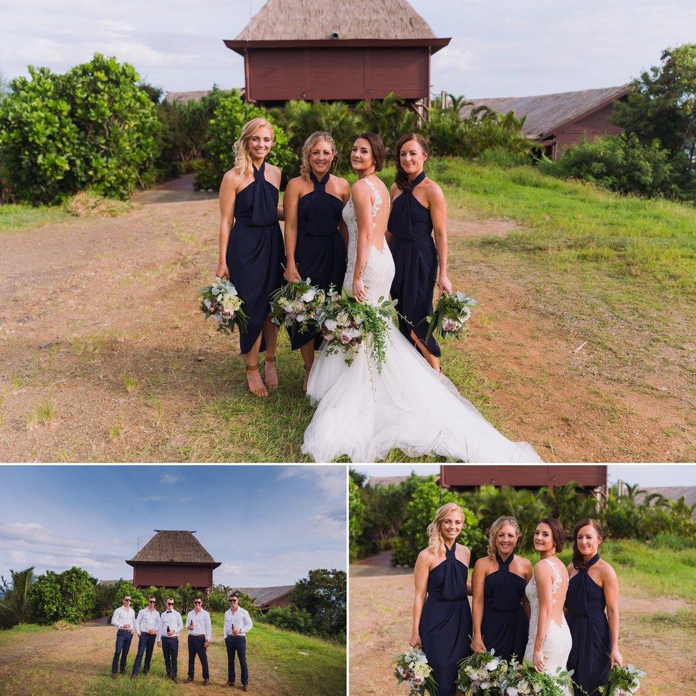 Outrigger Fiji Wedding Photography 22.jpg