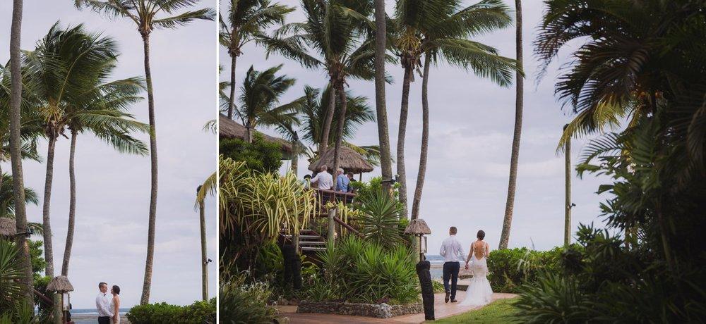 Outrigger Fiji Wedding Photography 25.jpg