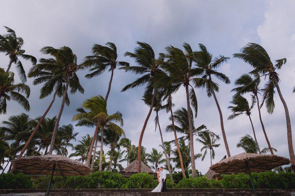 Outrigger Fiji Wedding Photography 26.jpg