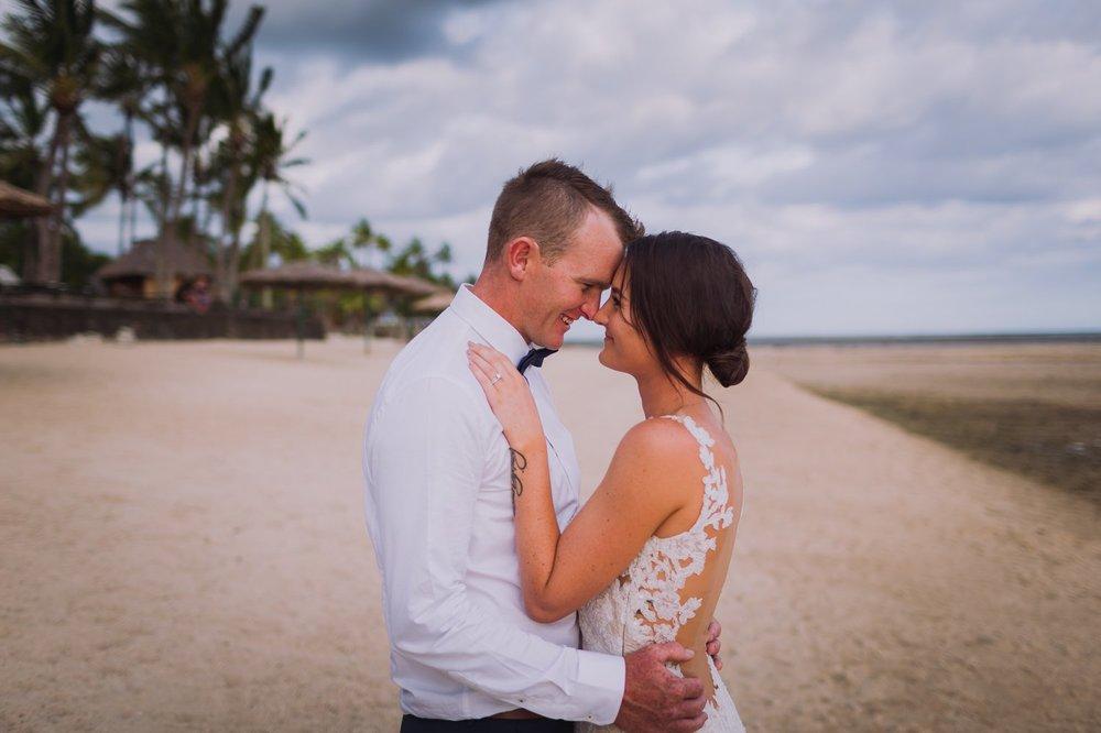 Outrigger Fiji Wedding Photography 28.jpg
