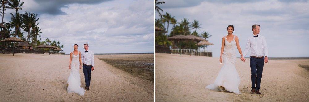 Outrigger Fiji Wedding Photography 29.jpg