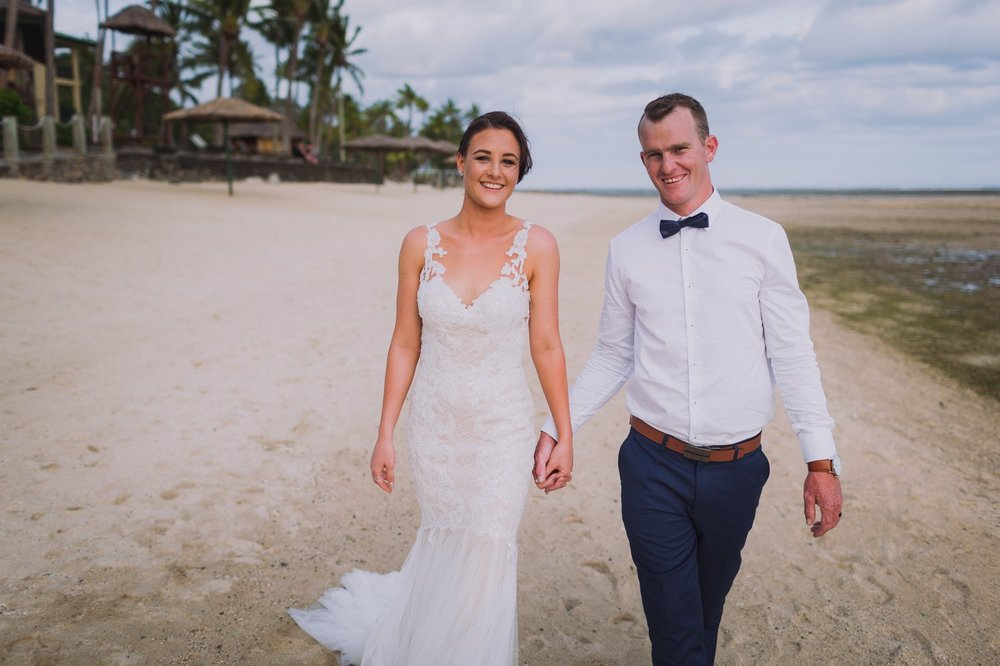 Outrigger Fiji Wedding Photography 30.jpg