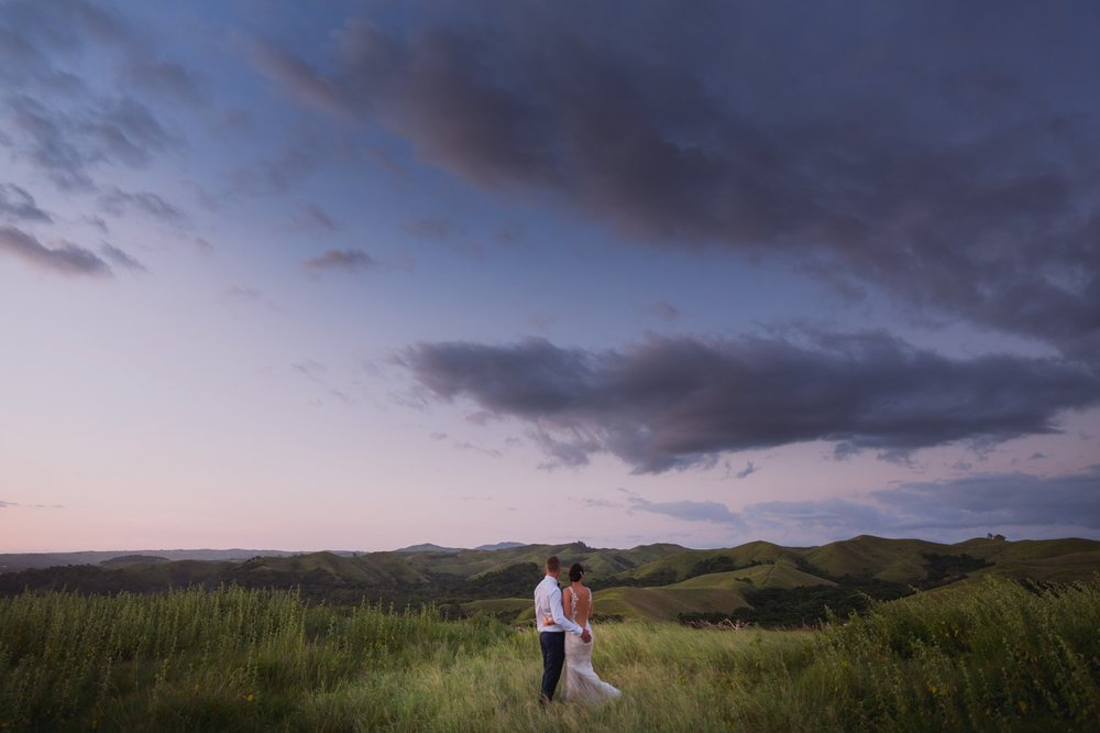 Outrigger Fiji Wedding Photography 32.jpg