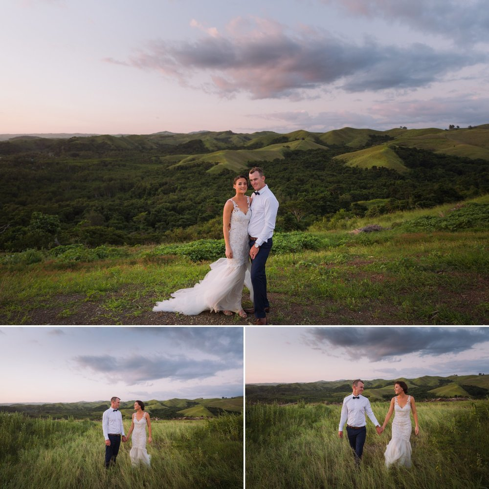 Outrigger Fiji Wedding Photography 31.jpg