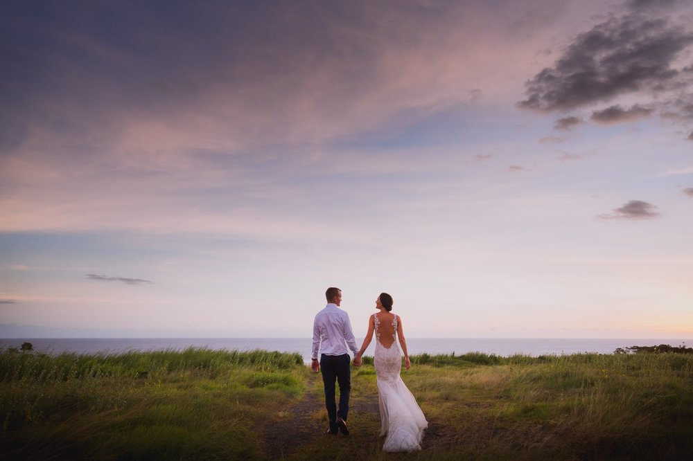 Outrigger Fiji Wedding Photography 34.jpg