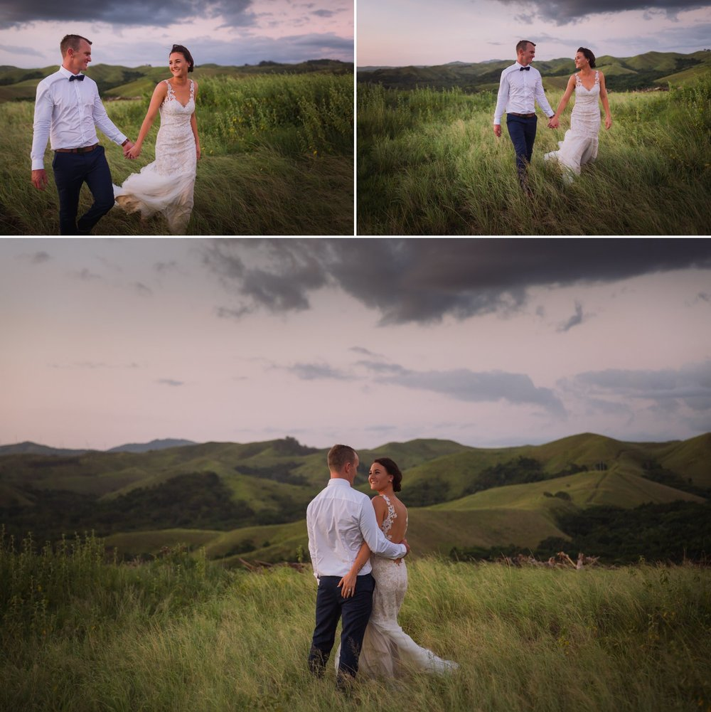Outrigger Fiji Wedding Photography 33.jpg