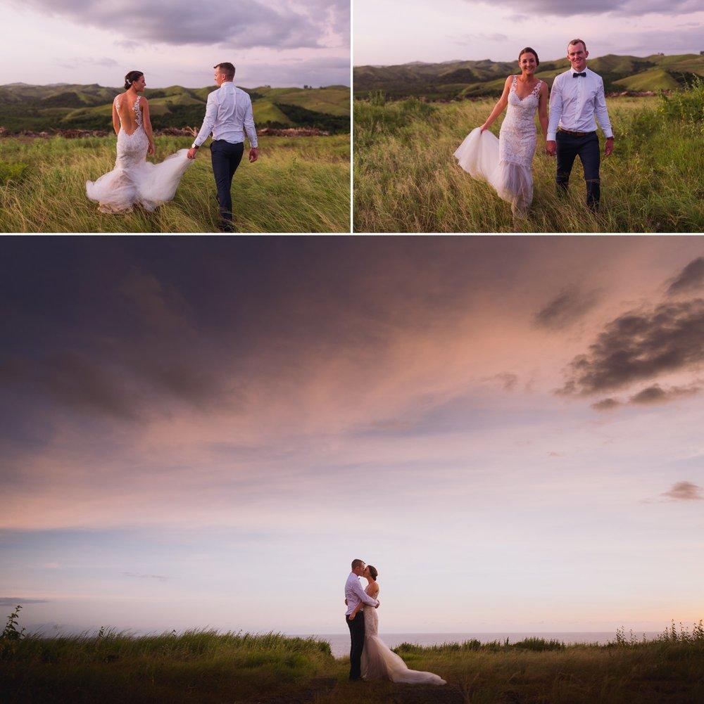 Outrigger Fiji Wedding Photography 35.jpg