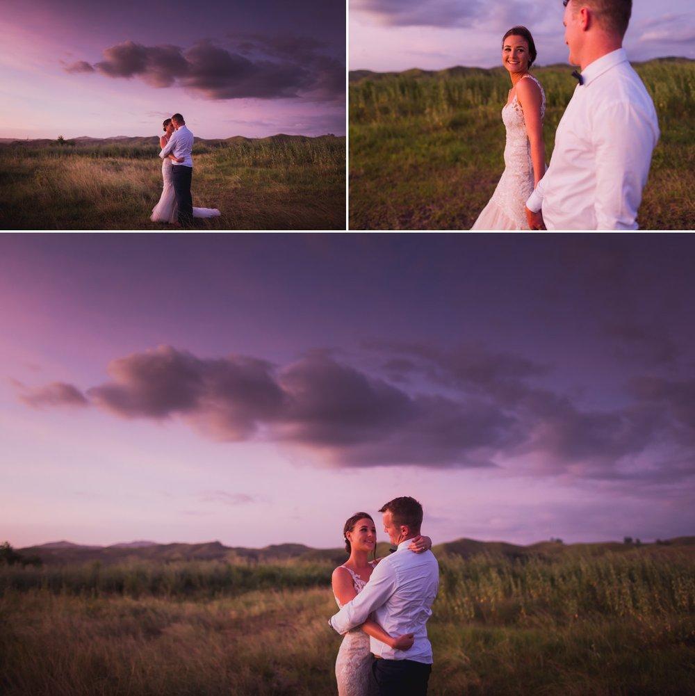 Outrigger Fiji Wedding Photography 38.jpg