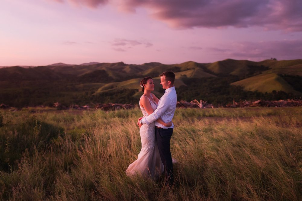 Outrigger Fiji Wedding Photography 39.jpg