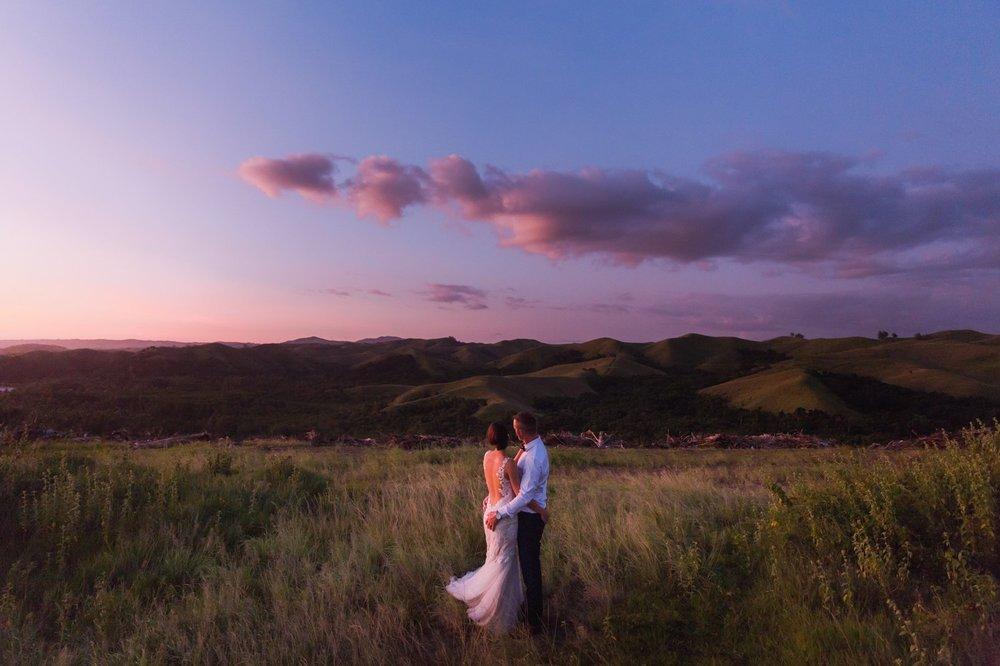 Outrigger Fiji Wedding Photography 40.jpg
