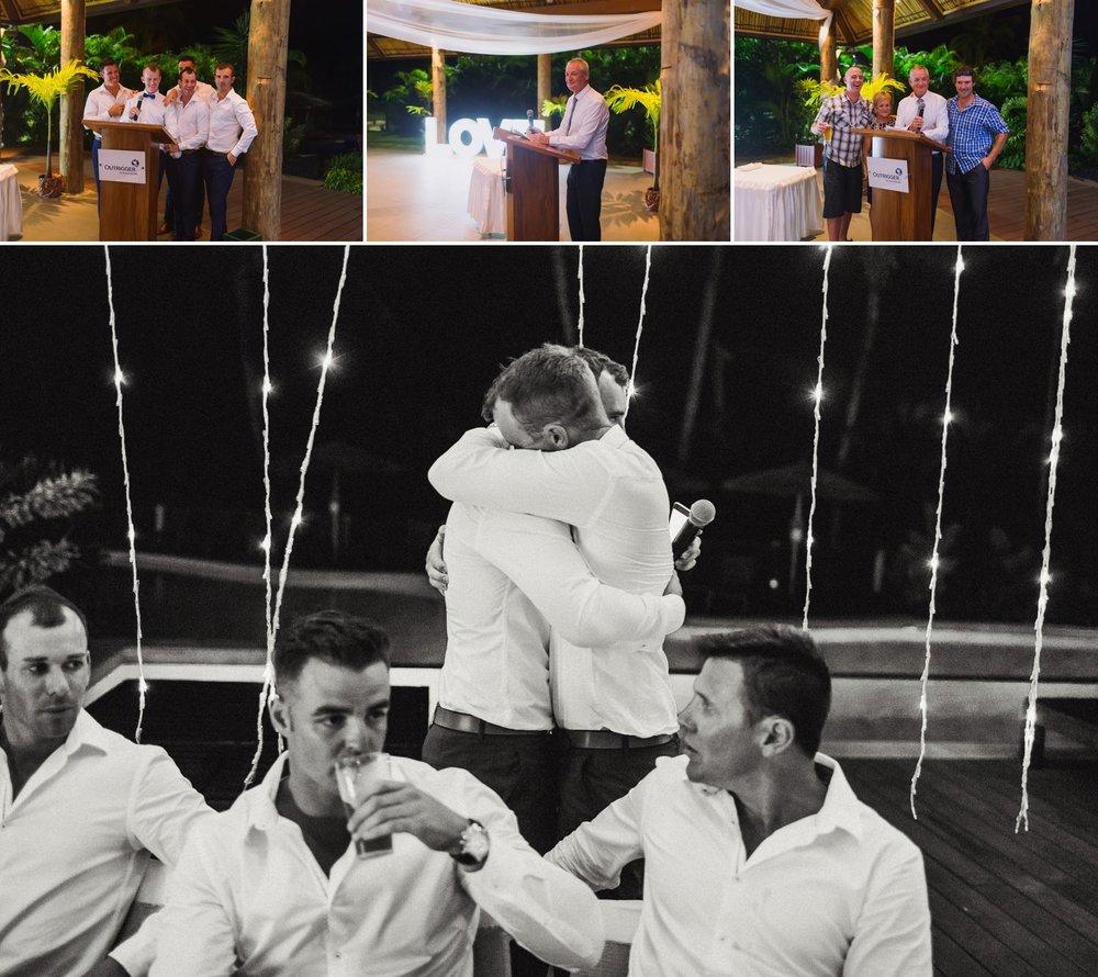Outrigger Fiji Wedding Photography 42.jpg