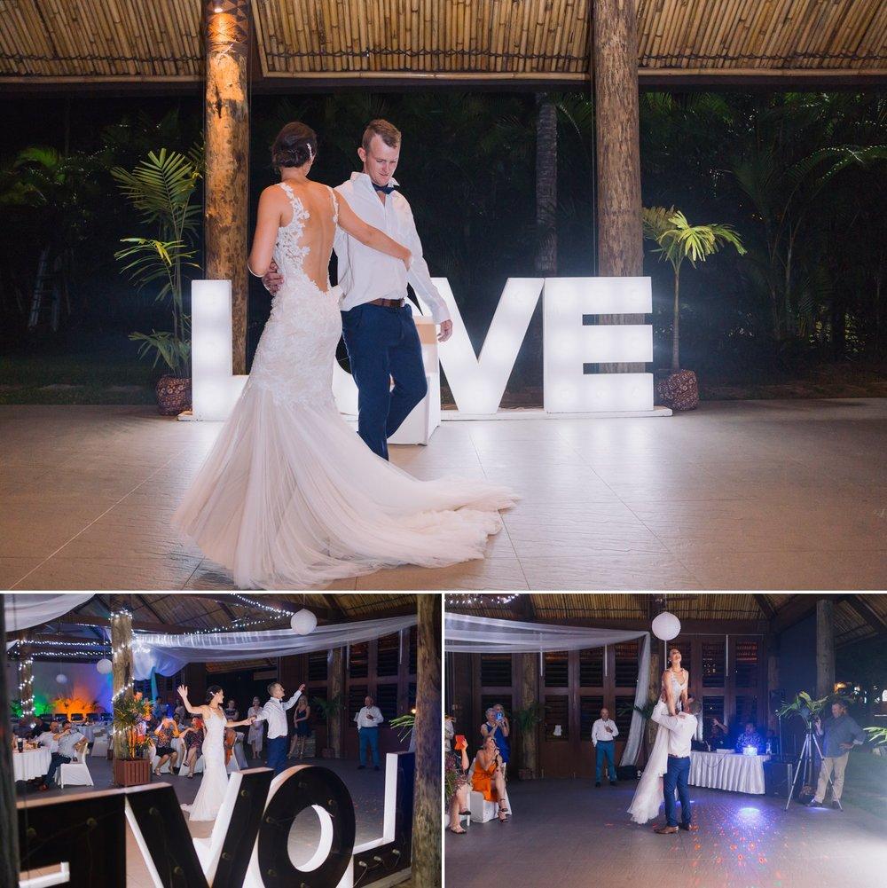 Outrigger Fiji Wedding Photography 43.jpg