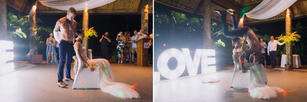 Outrigger Fiji Wedding Photography 44.jpg