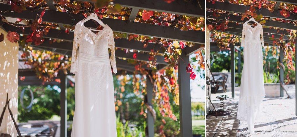 Vinegrove - Wedding Photography - Mudgee 9.jpg