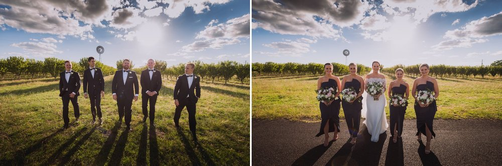 Vinegrove - Wedding Photography - Mudgee 28.jpg
