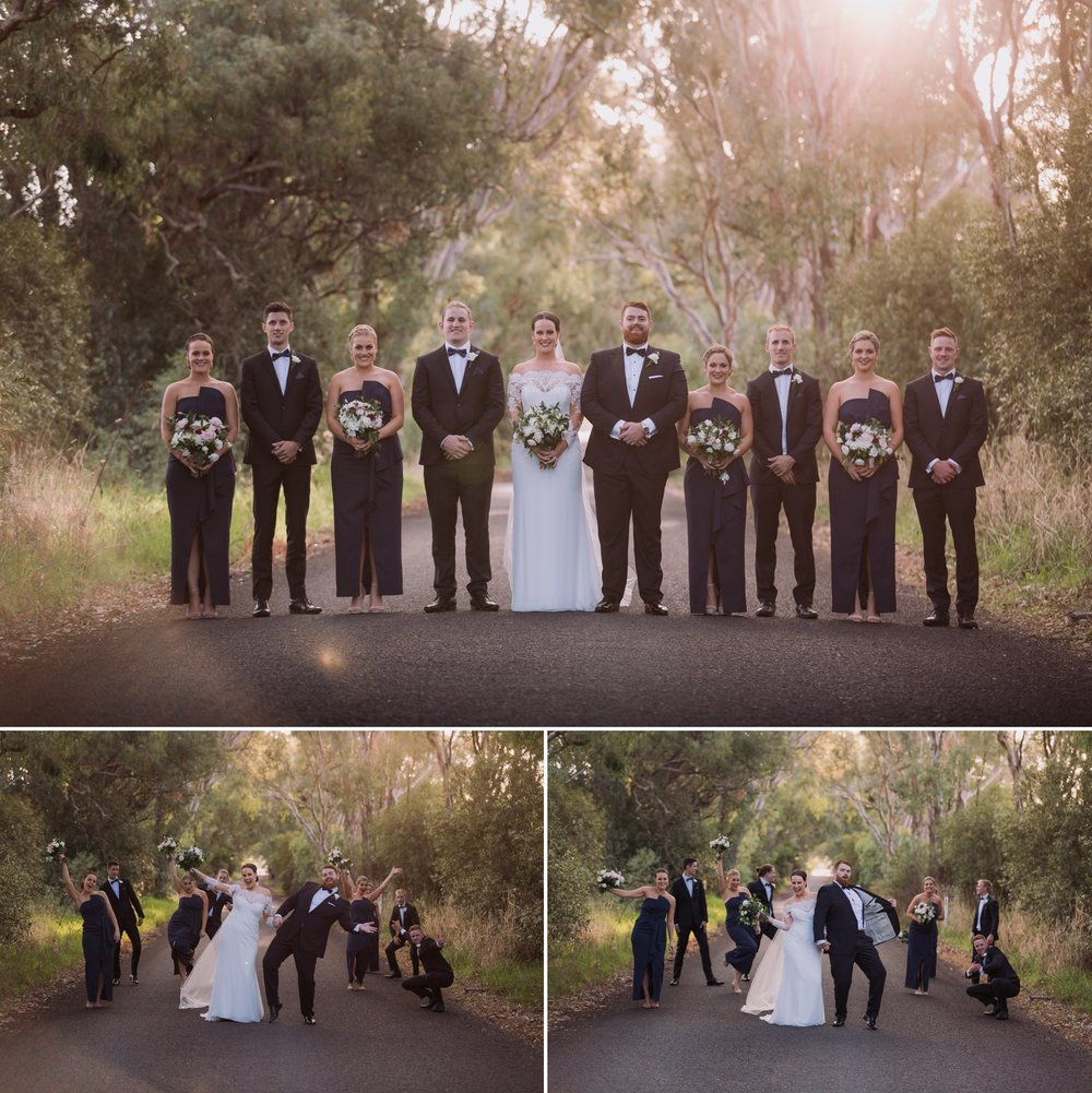 Vinegrove - Wedding Photography - Mudgee 34.jpg