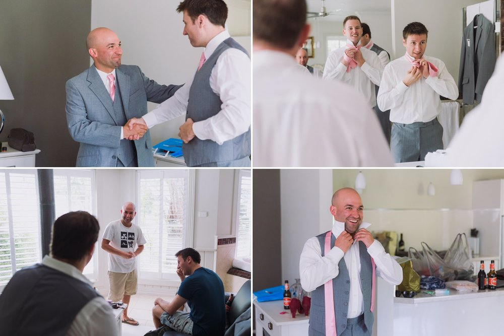 Evanslee Mudgee Wedding Photography 4.jpg