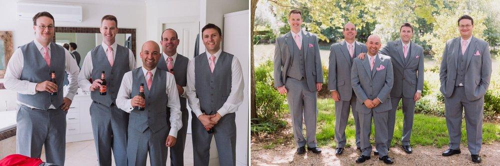 Evanslee Mudgee Wedding Photography 6.jpg