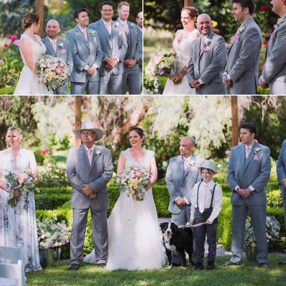 Evanslee Mudgee Wedding Photography 14.jpg